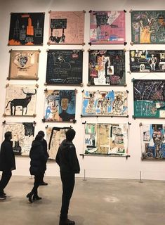 Art Hoe Aesthetic, Aesthetic Photo, Aesthetic Pictures, Teenage Dream, Photo Dump, Art Inspo, Art Drawings, Gallery Wall, Artsy