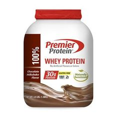 Whey Protein from Amazon ** Check this awesome product by going to the link at the image.Note:It is affiliate link to Amazon. #RaveWheyProtein