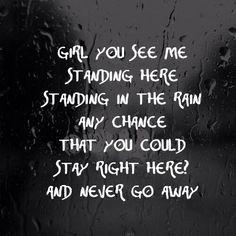 Heartbreaker-Justin Bieber! Best Song Ever!