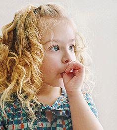fcef0ca6b1938 Your Preschooler s Baby Regression