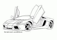 An Aventador on a pillow? Car-Coloring-Page-Lamborghini-Aventador.gif (1600×1131)