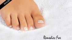 5 Home Remedies For Ingrown Toenail That Really Work