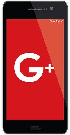 Para aprovechar al máximo el potencia de Google+ tienes que controlar la audiencia a la que vas a dirigir cada una de tus publicaciones.