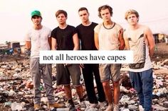 Liam James, James Horan, One Direction Memes, I Love One Direction, Save My Life, Change My Life, Zayn Malik, Niall Horan, All Hero