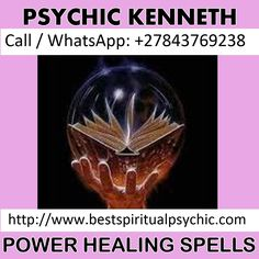 Ask Spiritaul Reader, Call, WhatsApp: Are Psychics Real, Best Psychics, Spiritual Healer, Spiritual Guidance, Pregnancy Spells, Fertility Spells, Psychic Love Reading, Bring Back Lost Lover, Lost Love Spells
