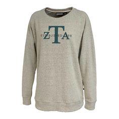 Zeta Tau Alpha (Zeta) Apparel & Gifts