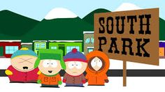 South Park Cover Cartoon Wallpaper Hd, Wallpaper Pictures, South Park, Live Hd,
