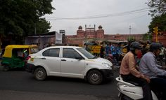 Uber to Provide Free In-Car Wi-Fi in India - NYTimes.com