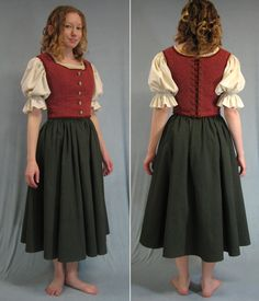 Cosplay Ideas Taking this for my inspiration for my Hobbit costume. Can't wait for the midnight premiere! Rebel's Haven: Ver's Costume Journal: hobbit Hobbit Cosplay, Hobbit Costume, Folk Costume, Hobbit Party, Fantasy Costumes, Mode Inspiration, Looks Style, Girl Costumes, The Hobbit