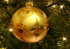 """Six weeks to Christmas: How to beat the """"Bah Humbug"""" of it all Week one of a simple guide to make Christmas in the UK less stressful: with our help, you may actually be able to relax and enjoy the festive period  http://www.thesouthafrican.com/six-weeks-to-christmas-how-to-beat-the-bah-humbug-of-it-all/"""