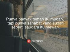 New Quotes Indonesia Path Daily Ideas Quotes Sahabat, Smile Quotes, Happy Quotes, Words Quotes, Best Quotes, Qoutes, Funny People Quotes, Dog Quotes Funny, Funny Quotes About Life