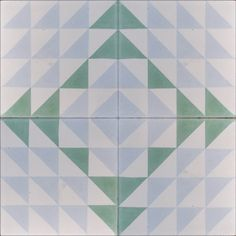 moroccan cement tiles - Google Search Cement Tiles, Moroccan, Tile Floor, Quilting, Flooring, Texture, Google Search, Kitchen, Crafts