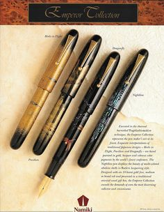 Stylo plume vulpen fountain pen fullhalter penna PARKER JOTTER nib writing 鋼筆