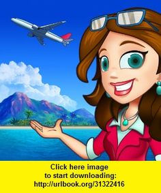 Jet Set Go�, iphone, ipad, ipod touch, itouch, itunes, appstore, torrent, downloads, rapidshare, megaupload, fileserve