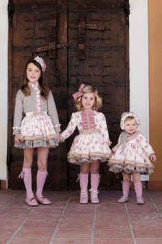 moda mascotas zalla la amapola alta costura infantil - Buscar con Google