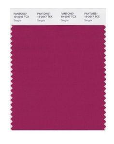 PANTONE SMART 19-2047X Color Swatch Card, Sangria by Pantone, http://www.amazon.com/dp/B004O7BTVY/ref=cm_sw_r_pi_dp_xTC4rb1XSCQEN