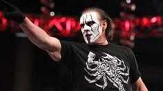 Sting Speaks: Wrestling Icon on WWE and Feuding With Seth Rollins Erick Rowan, Sting Wcw, Wrestlemania, Ufc, Wwe, Wwf, Rolling Stones, Guys My Age, Wcw