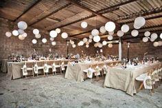 cordero atelier interiorismo decoracion bodas organizacion 123