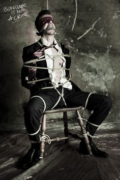 gay slave Tumblr torture bondage
