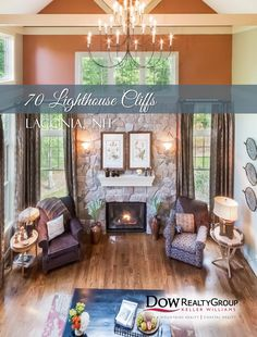 70 Lighthouse Cliffs Laconia Nh 03246