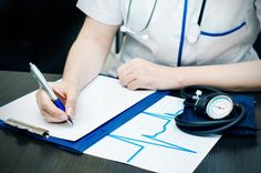 Where to find issues in the ICD-10 transition