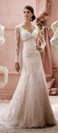 winter-wedding-dress-3a