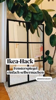 Ikea Decor, Diy Wall Decor, Diy Home Decor, Living Room Goals, Boho Diy, Diy Interior, Handmade Home, Fashion Room, Ikea Hack