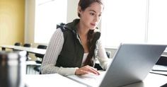 Weekend Cash Loans: Simple And Swift Way To Get 5000 Loans Bad Credit Without Facing Any Hassle!