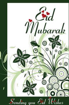 DesertRose///Eid-mubarak -2015-greeting-cards-