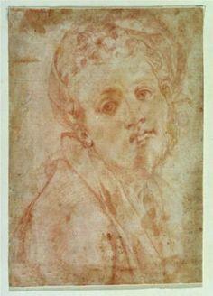 Jacopo Pontormo
