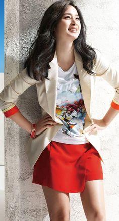 Kim Tae Hee!」のおすすめ画像 159 件   Pinterest   韓国女優、美しさ ... 2592x1398