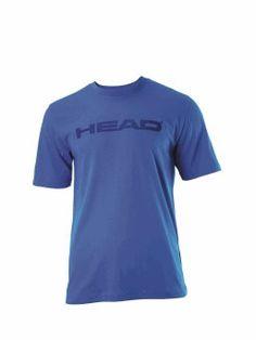 Badminton, Squash, Mens Tops, T Shirt, Blue, Fashion, Moda, Gourd, Tee