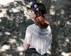 Browse unique items from AbsentaAccessories on Etsy, a global marketplace of handmade, vintage and creative goods.