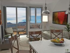 Rent At Boulder View Apartments Luxury For In Gunbarrel Colorado Leasing Information Housing Helpers Of