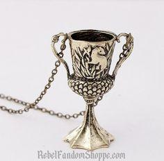 Horcrux Cup