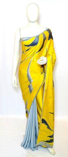 Buddhi Batiks Sri Lanka
