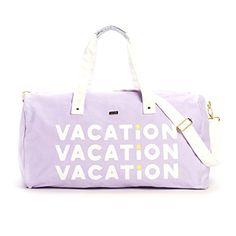 Ban.do The Getaway Vacation Duffle Bag Bando https://www.amazon.com/dp/B01BYNP6LY/ref=cm_sw_r_pi_dp_x_tGLPybTGJQCPF