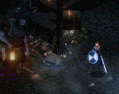 "EITRSystem: PC, PS4 Status: In Development Release: TBA Developer: Eneme Entertainment Website: eitrthegame.com / eitrthegame.tumblr.com / Steam Video: Trailer Description: ""Eitr is an action RPG built around exceptional combat and formidable..."