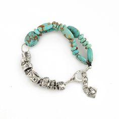 Dream Weaver Bracelet | Jes MaHarry Jewelry