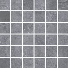 is the leader in quality Atelier Olive Grey Honed Porcelain Mosaics at the lowest price. We have the widest range of PORCELAIN products, with coordinating deco, mosaic and tile forms. Grey Mosaic Tiles, Mosaic Glass, Palazzo, Travertine Tile, Villeroy, Green Marble, Decorative Tile, 2nd Floor, Model Homes