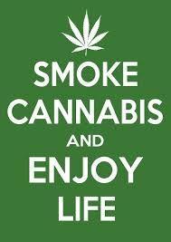 Risultati immagini per cannabis