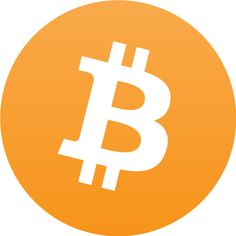 Bitcoin: Benefits and Risks