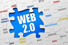 Are you looking for best high PR dofollow web 2.0 sites list? Here is the list of the 200+ best free dofollow web 2.0 sites list 2018