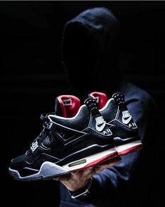 best website c66b8 285dc Cheap Jordans For Sale, Nike Air Shoes, Sneakers Nike, Nike Air Max,