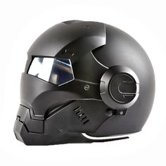 Ironman helmet - Iron Man Motorcycle Helmet  [[MOTORCYCLES CLUB.NET Full Review - & Pricing Click On The Link!  #ironman #ironmanhelmet #marvelironman #ironmanmotorcycle #marvel #marvelcomics