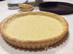 Apple Cake, Nigella, Quiche, Cake Recipes, Pie, Cookies, Muffin, Food, Drinks