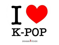 Drama Fever: Best place to watch K-dramas