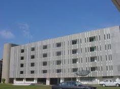 Kwame Nkrumah University of Science and Technology (KNUST), Kumasi-Ghana
