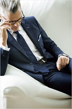 Check out Inherent Clothier shop for Premium Quality Suits! Mens Fashion Suits, Mens Suits, Men's Fashion, Its A Mans World, Gq Style, Lakme Fashion Week, Sharp Dressed Man, Gentleman Style, Italian Style