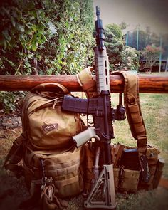 #shooting #guns #pistols #rifles #holsters #edc #everydaycarry #kydex #gunporn #gunfanatics #gunfeed #EDC #gunchannels #gunsofinstagram #glock #glockfeed #glockfanatics #glockporn #firearms #magpul #ar15 #warrior#bushmaster #source #tadmaniatiger #hinderer @tasmaniantiger.com.ua @bushmaster_official @magpul @glockfanatics @glockfeed @glockinc @kerberos_tactical @extrema_ratio_s.a.s @hinderer_knives @sourcetacticalgear @mechanix_wear @kronium.cz @fenixlight
